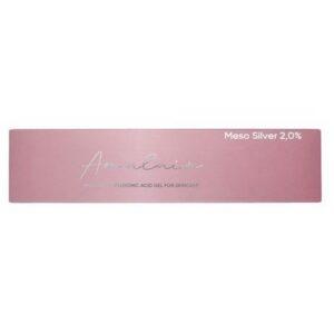 Amalain-meso-silver-2